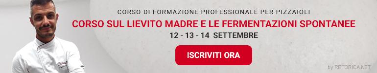 iscrizione-corso-banner