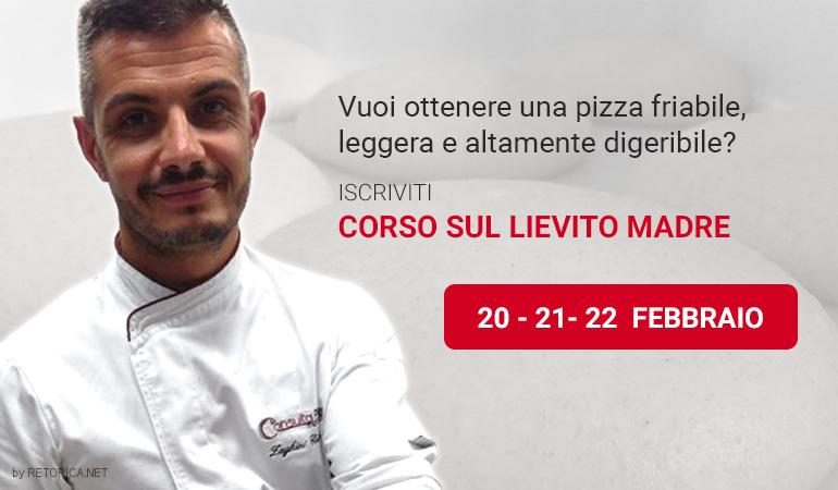 iscrizione-corso-01-febbraio-lievito-madre-no-indirizzo
