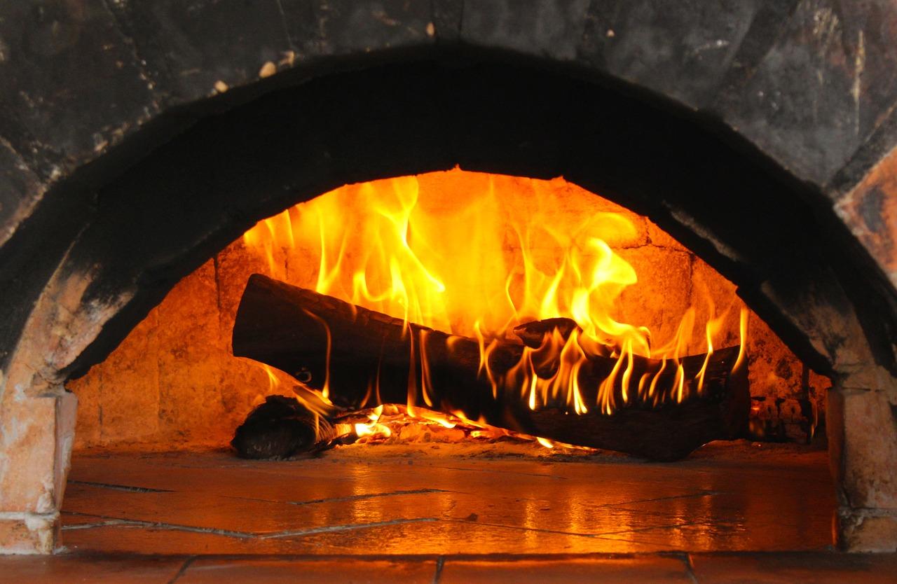 come scegliere il forno per pizzeria