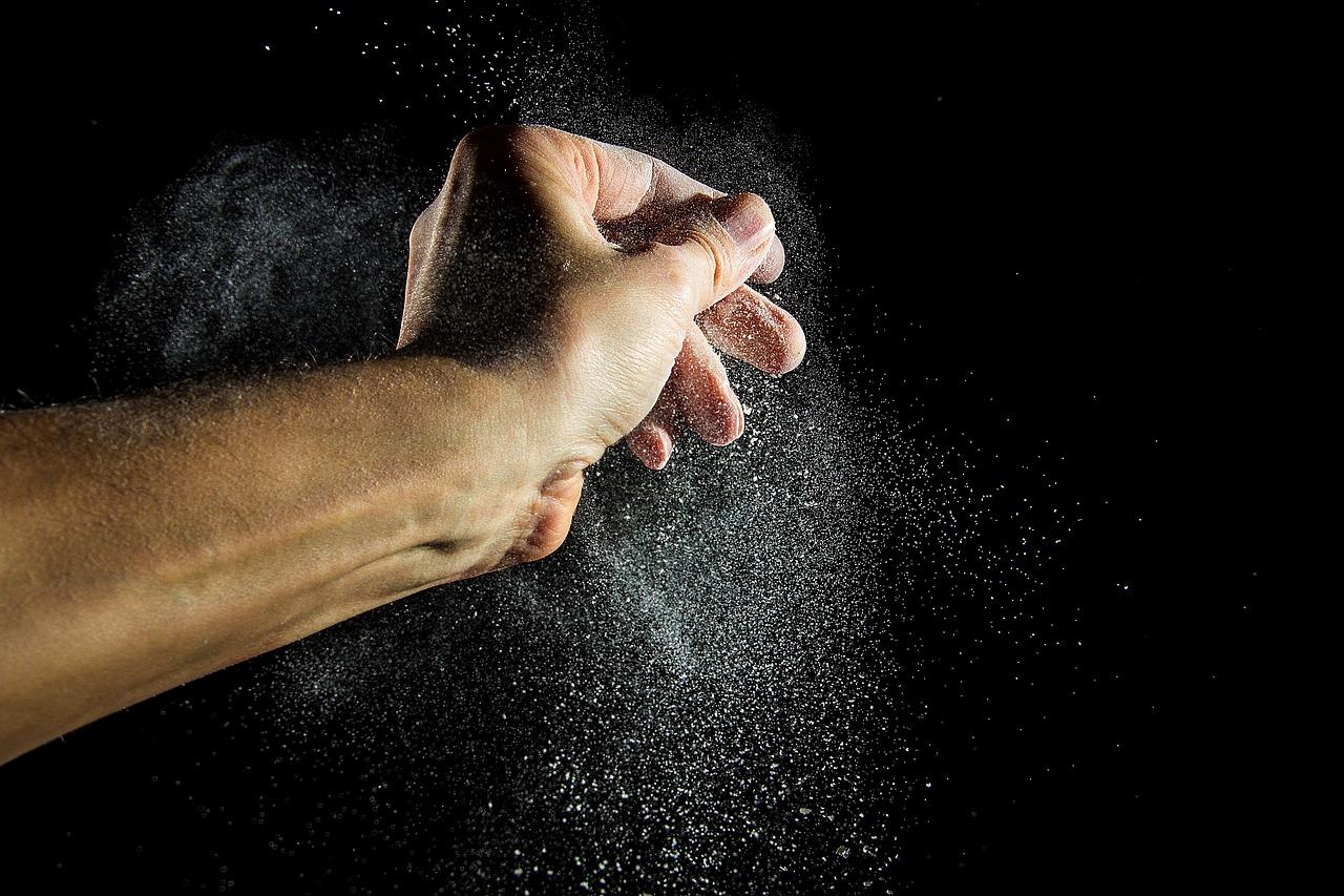 leggere scheda tecnica farina